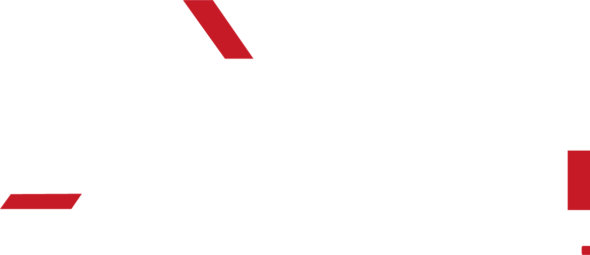 Afro Digico Limited